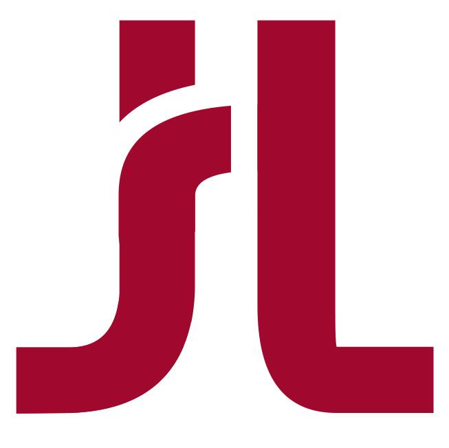 JSL Moto
